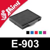 Cassette encrage Shiny E-903