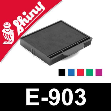 FR-19992-faite main kilim original authentique 230x160 CM GalleriaFarah1970