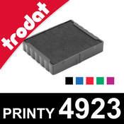 Cassette encrage Trodat Printy 4923
