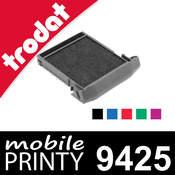 Cassette encrage Trodat Mobile Printy 9425