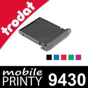 Cassette encrage Trodat Mobile Printy 9430
