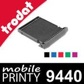 Cassette encrage Trodat Mobile Printy 9440