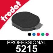 Cassette d'encrage pour Trodat Professional 5215